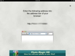wifi-photo-transfer-app-2