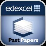 edexcel-past-papers