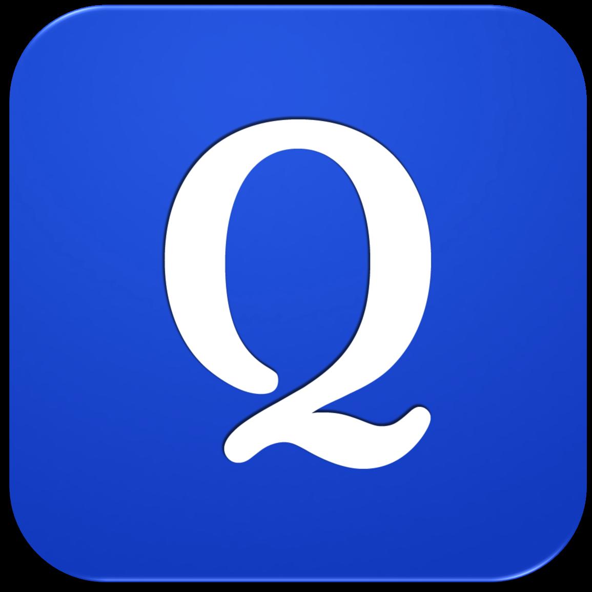 Ar art color quizlet - Quizlet