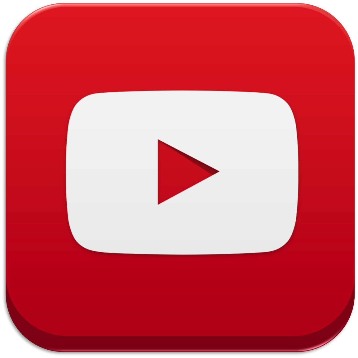 Showing Gallery For Youtube Subscribe Button TransparentYoutube Button Transparent